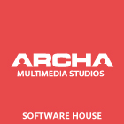 Archa Multimedia Studios